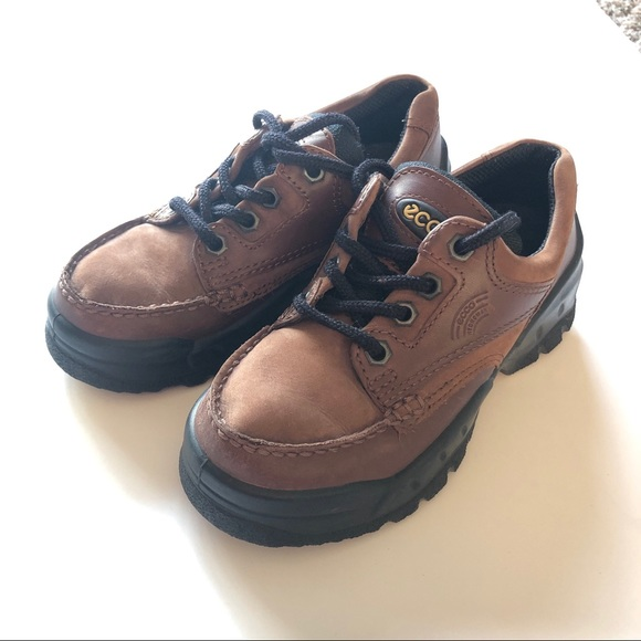 all ecco shoes